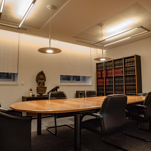 cabinet nouvion attorneys at law. Black Bedroom Furniture Sets. Home Design Ideas